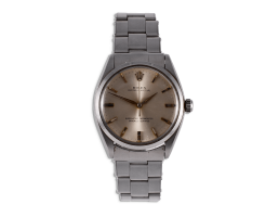 watch-rolex-oyster-perpetual-precision-arrow-1200-montre-occasion-1962-collection-vintage-homme-femme-boutique-mostra-store-aix