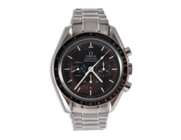 montre-occasion-collection-omega-speedmaster-gemini-x-limited-edition-vintage-boutique-mostra-store-aix-provence-pilot