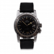 montre-glycine -airman-weems-vintage-gmt-pilote-collection-occasion-aviation-watches-mostra-store-shop-aix-paris-militaires