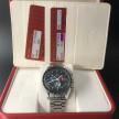 montre-omega-speedmaster-3577-moon-to-mars-calibre-1861-collection-boutique-montres-vintage-mostra-store-aix-en-provence-fullset