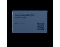 expertise-watchcertificate-carte-cadeau-mostra-store-expert-montres-anciennes-modernes-vintage-aix-en-provence-marseille-paris