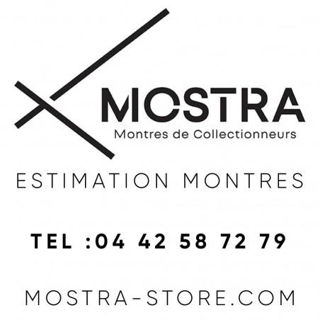 estimation-montres-occasion-vintage-moderne-expertise-prix-aix-en-provence-salon-avignon-montpellier-toulouse-bordeaux