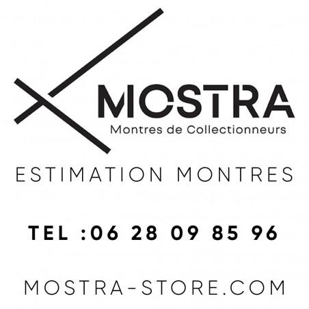 estimation-montres-occasion-vintage-moderne-expertise-prix-aix-en-provence-courchevel-cannes-toulouse-paris