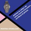 expert-montres-occasion-vintage-moderne-expertise-prix-aix-en-provence-cote-argus-occasion-paris