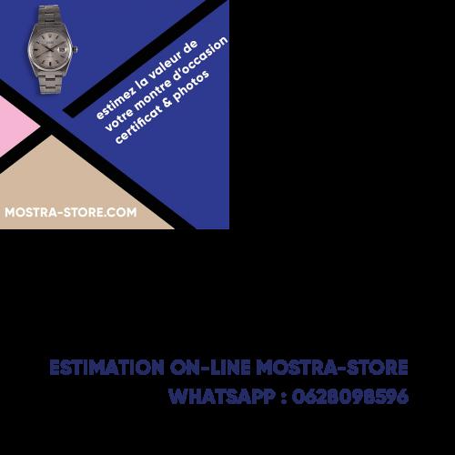 estimation-montres-anciennes-vintage-occasion-moderne-on-line-par-telephone-expert-aix-paris-web
