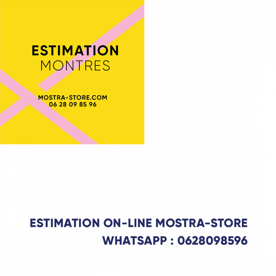 estimation-montre-occasion-moderne-vintage-prix-expert-expertise-montres-anciennes-aix-paris-mostra