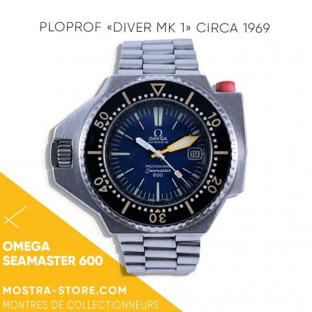 omega-ploprof-seamaster-600-montres-vintage-plongée-diver-watches-mostra-store-aix-en-provence-paris-shop-magasin-boutique