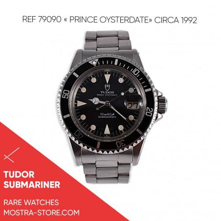 montre-submariner-tudor-montres-anciennes-vintage-mostra-aix-en-provence-occasion-collection-watches-shop-boutique