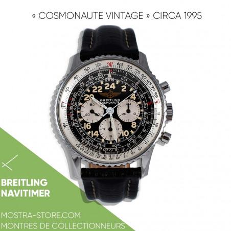 breitling-cosmonaute-montre-de-luxe-vintage-occasion-aix-en-provence-paris-marseille-achat-vente