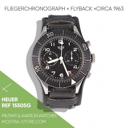 heuer-fliegerchronograph-vintage-flyback-aix-en-provence-paris-aviation-mostra-store-watch-montre-pilote-de-luxe