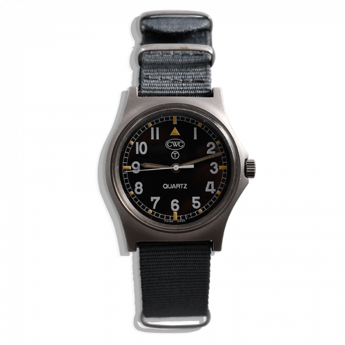 montre-militaire-cwc-royal-air-force-w10pilote-vintage-aix-en-provence-boutique-mostra-store-occasion-