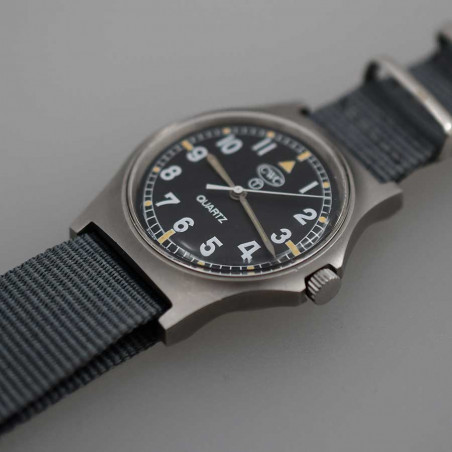 military-watch-cwc-royal-navy-pilote-raf-w10-circa-1991-vintage-aix-en-provence-boutique-mostra-store-occasion-expert