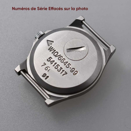 cwc-military-watch-royal-navy-w10-circa-1991-vintage-aix-en-provence-boutique-mostra-store-occasion-montres-militaires