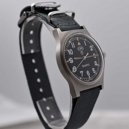 military-watch-shop-cwc-royal-navy-w10-circa-1991-vintage-aix-en-provence-boutique-mostra-store-occasion-collection-2