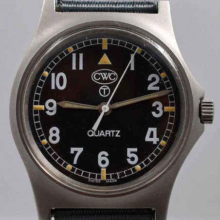 montre-militaire-cwc-royal-air-pilot-w10-circa-1991-ancienne-aix-en-provence-boutique-mostra-store-occasion-collection-militaire