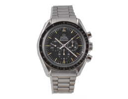 omega-speedmaster-vintage-145-022-74-st-moonwatch-montre-watch-ancienne-occasion-aix-en-provence-paris-marseille-mostra