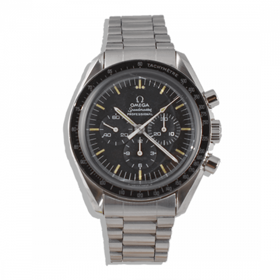 omega-speedmaster-vintage-145-022-74-st-moonwatch-montre-watch-ancienne-occasion-aix-en-provence-paris-marseille-mostra