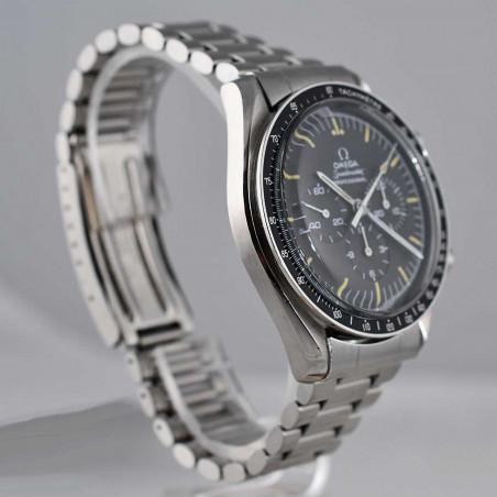 omega-speedmaster-vintage-145-022-74-st-moonwatch-montre-watch-ancienne-occasion-aix-paris-mostra-store