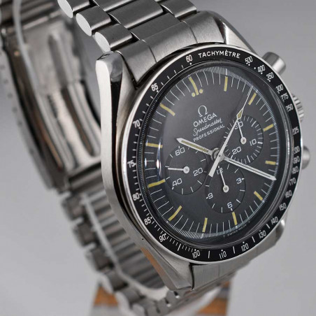 omega-speedmaster-watch-145-022-74-st-moonwatch-vintage-watch-ancienne-occasion-aix-en-provence-lyon-mostra-store