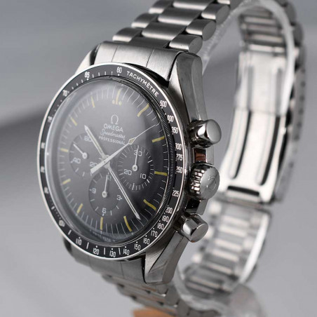 omega-speedmaster-vintage-145-022-74-st-moonwatch-montre-watch-occasion-aix-en-provence-nice-mostra-store