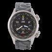 oris-gign-bigcrown-propilot-altimeter-limited-edition-2016-montres-mostra-store-aix-en-provence-paris-watch-police-swat