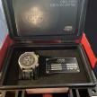 oris-gign-bigcrown-propilot-altimeter-limited-edition-2016-montres-mostra-store-aix-en-provence-fullset-watch-police-swat