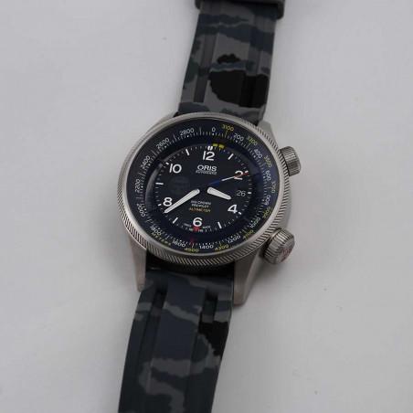 oris-gign-bigcrown-propilot-altimeter-limited-edition-2016-montres-mostra-store-aix-en-provence-montres-militaires