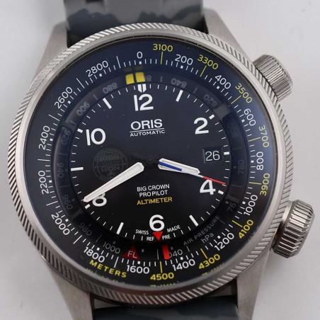 oris-gign-bigcrown-propilot-altimeter-limited-edition-2016-montres-mostra-store-aix-en-provence-paris-watch-military-shop
