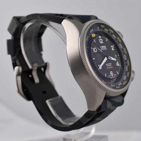 oris-gign-bigcrown-propilot-altimeter-limited-edition-2016-montres-mostra-store-aix-en-provence-boutique