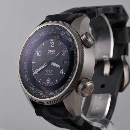 oris-gign-bigcrown-propilot-altimeter-limited-edition-2016-montres-mostra-store-aix-en-provence-paris-watch-expert