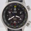 oris-gign-bigcrown-propilot-altimeter-limited-edition-2016-montres-mostra-store-aix-en-provence-paris-watch-gign-dial