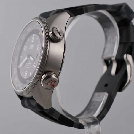 oris-gign-bigcrown-propilot-altimeter-limited-edition-2016-montres-mostra-store-aix-en-provence-achat-vente