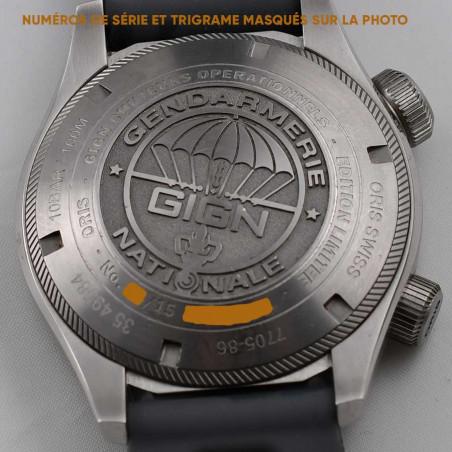 backoris-gign-bigcrown-propilot-altimeter-limited-edition-2016-montres-mostra-store-aix-en-provence-paris-watch-swat-french