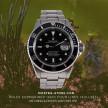 montre-submariner-rolex-16610-mostra-store-montres-vintage-boutique-aix-en-provence-watches-store