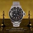 rolex-5513-submariner-vintage-watch-montre-mostra-store-aix-en-provence-paris-achat-vente-occasion