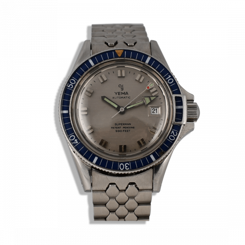 201-yema-superman-grise-vintage-1965-mostra-store-aix-en-provence-boutique-vintage-watches-shop