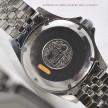 201-yema-superman-grise-vintage-1965-mostra-store-aix-en-provence-boutique-vintage-watches-shop-military-watches