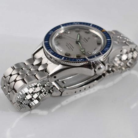 201-yema-superman-grise-vintage-1965-mostra-store-aix-en-provence-boutique-vintage-watches-shop-vente-paris