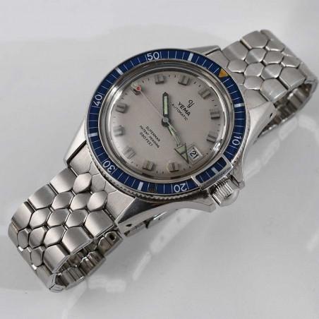 201-yema-superman-grise-vintage-1965-mostra-store-aix-en-provence-boutique-vintage-watches-shop-achat-yema-occasion