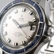 201-yema-superman-grise-vintage-1965-mostra-store-aix-en-provence-boutique-vintage-watches-shop-zoom-dial