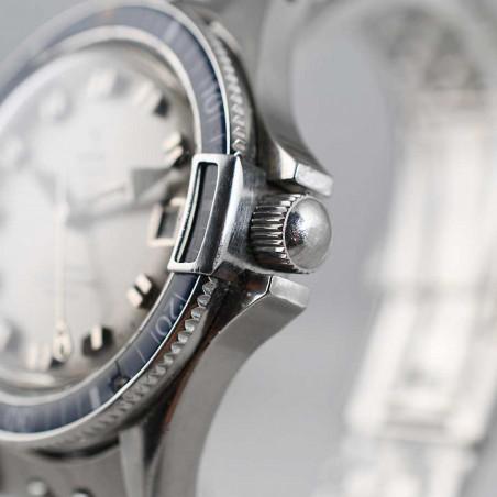 201-yema-superman-grise-vintage-1965-mostra-store-aix-en-provence-boutique-vintage-watches-shop-couronne
