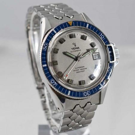 yema-superman-grise-vintage-1965-mostra-store-aix-en-provence-boutique-vintage-watches-shop-paris