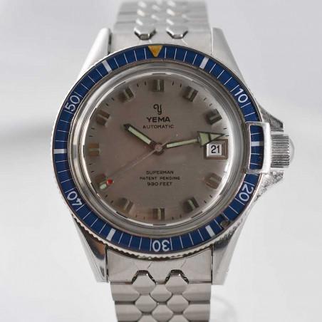 201-yema-superman-grise-vintage-1965-mostra-store-aix-en-provence-boutique-vintage-watches-shop-paris