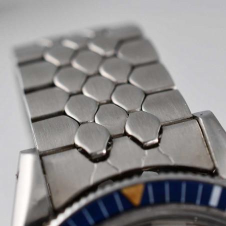 201-yema-superman-grise-vintage-1965-mostra-store-aix-en-provence-boutique-vintage-watches-shop-bracelet-ecailles-scales