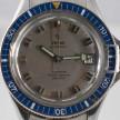 201-yema-superman-grise-vintage-1965-mostra-store-aix-en-provence-boutique-vintage-watches-shop-expertise