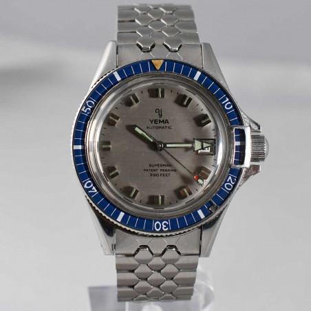 yema-superman-grise-vintage-1965-mostra-store-aix-en-provence-boutique-vintage-watches-shop-achat