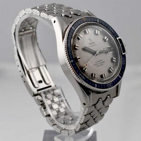 yema-superman-grise-vintage-1965-mostra-store-aix-en-provence-boutique-vintage-watches-shop-marseille