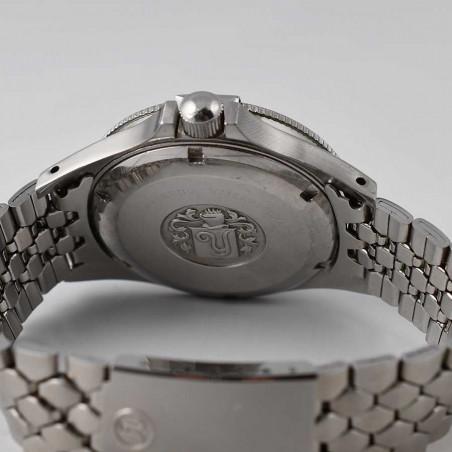 201-yema-superman-grise-vintage-1965-mostra-store-aix-en-provence-boutique-vintage-watches-shop-watch-occasion