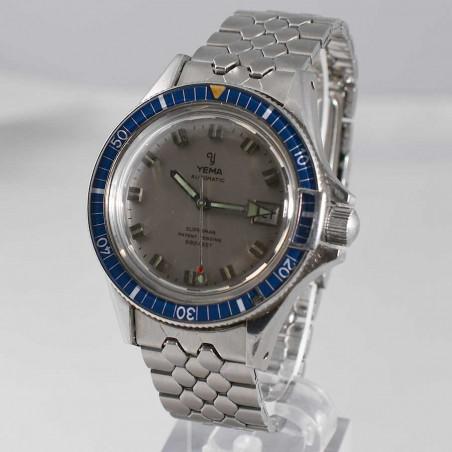 201-yema-superman-grise-vintage-1965-mostra-store-aix-en-provence-boutique-vintage-watches-shop-watch
