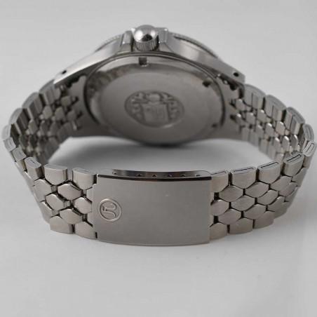 201-yema-superman-grise-vintage-1965-mostra-store-aix-en-provence-boutique-vintage-watches-shop-bracelet-vue-ecailles-nos